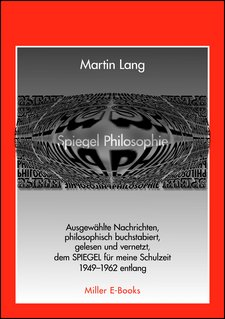 Spiegel-Philopsophie