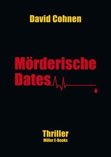 DD Buchcover MoerderischeDates 03 netto sRGB